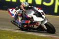 Racing Insider #84