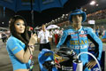 Racing Insider #75