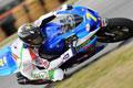 AMA SBK: Mladin announces retirement from AMA racing