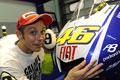 Racing Insider #121