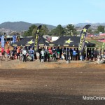 canberra-mx-pit-pass-011