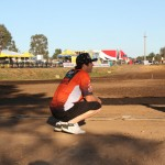 canberra-mx-pit-pass-049