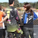 canberra-mx-pit-pass-054