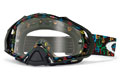 Oakley launches Mayhem goggle