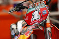 The Point: Australian Motocross GP