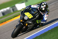 Racing Insider #32