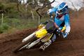 Full Test: 2011 Suzuki RM-Z250