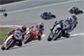 Racing Insider #39