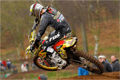 Moto Talk with Clement Desalle