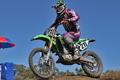 Moto Debrief with Billy Mackenzie