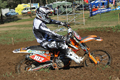 2011 MX Nationals Rd2 Appin Post Show