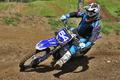 Race Test: 2011 GYTR Rockstar Energy Yamaha YZ250F
