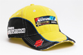 Suzuki launches race team merchandise range