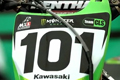 Inside Line with Ben Townley