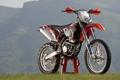 First Look: 2012 KTM EXC Enduro range