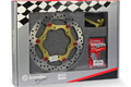 Link International release new Brembo oversize brake disc kits