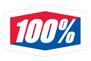 New website and 2012 product line launched by 100%