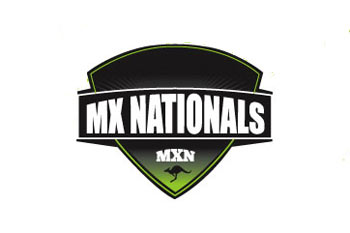 WEM to unveil new MX Nationals title sponsor today