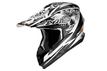 M2R announces all-new X4 helmet release for mid-December 2012