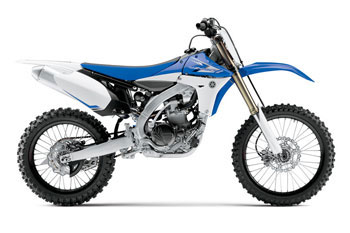 Motorcycle sales rise in Australia during the 2012 season