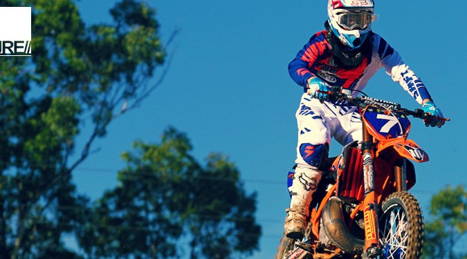 Privateer Profile: Jack Simpson