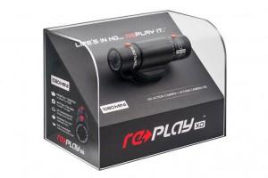 Product: Replay XD 1080 Mini