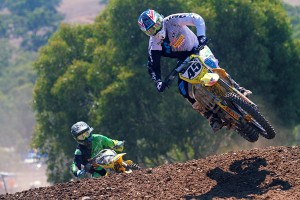 Breakdown: 2014 MX Nationals Rd1 Broadford