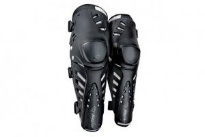 Product: Fox Titan Knee/Shin Guards
