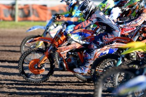 Fan Guide: 2014 MX Nationals Rd7 Conondale