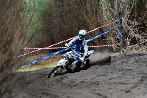 Fan Guide: 2014 AORC Rds 9-10 Kyogle