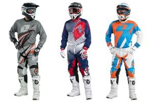 Product: 2015 ONE Industries Atom Racewear