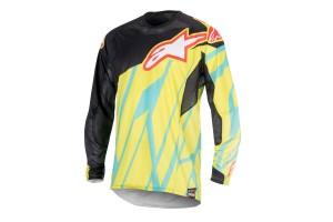 Product: 2015 Alpinestars Eli Tomac Limited Edition Gear