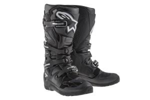 Product: 2015 Alpinestars Tech 7 Enduro Boots