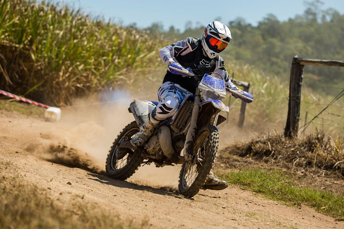 Buy Yamaha  X