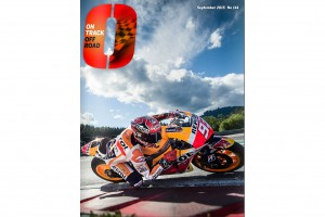OTOR - Issue 114