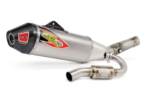 Product: 2016 Pro Circuit T-6 Pro Exhaust System