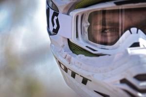 SCOTT Motosports - No Shortcuts