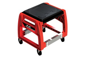 Product: Matrix M60 roller caddy