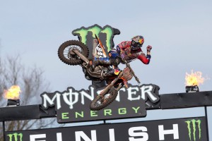 Wallpaper: Jeffrey Herlings