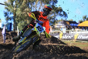 Livestream: 2016 MX Nationals Rd3 Broadford