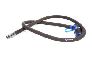 Product: USWE insulated tube kit