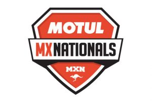 Results: 2016 MX Nationals Rd8 Shepparton