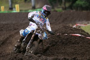 Race Recap: 2016 MX Nationals Rd7 Conondale