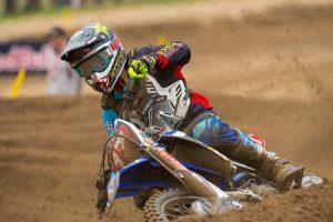 Highlights: 2016 Pro Motocross Rd7 Southwick