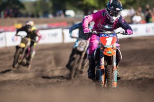Gallery: 2016 MX Nationals Rd10 Coolum