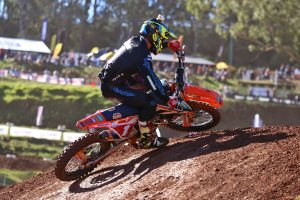 Gallery: 2016 MX Nationals Rd9 Toowomba