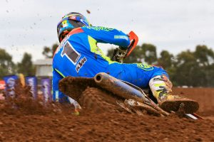 Racefeed: 2016 MX Nationals Rd9 Toowoomba