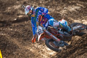 Cairoli meets MXoN target with MXGP overall
