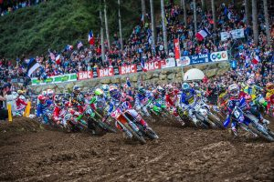 Countdown: MXoN teams to watch