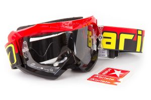 Product: 2016 Ariete 07 goggle